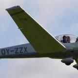 OY-ZZX for sale - The%2Bpretty%2Blady%2B4a.jpg