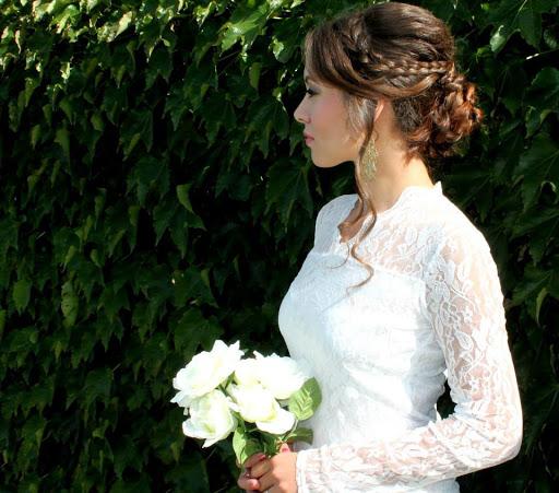 Permalink to Bridgette Wilson Sampras Profile Dp Pics