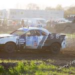 autocross-alphen-2015-011.jpg