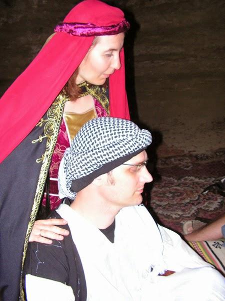 2006 - GN Kadaar - 064_Caliphat_de_Kadaar.jpg