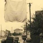 WW2_39_006.jpg