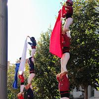 Diada Mariona Galindo Lora (Mataró) 15-11-2015 - 2015_11_15-Diada Mariona Galindo Lora_Mataro%CC%81-19.jpg