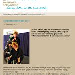 Interactieve kindervoorstelling door ZieZus tijdens kinderboekenweek.jpg