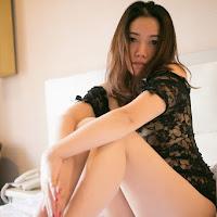 [XiuRen] 2013.10.27 NO.0039 美媛馆模特合集 0016.jpg