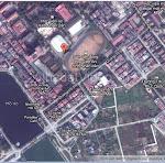 Bán đất  Hà Đông, dãy liền kề TT4 khu đô thị Văn Quán, Chính chủ, Giá 5.1 Tỷ, Anh Hưởng, ĐT 0977639113