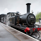 KESR Steam UP 2013-59.jpg