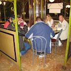 Parijs 2008 023.jpg