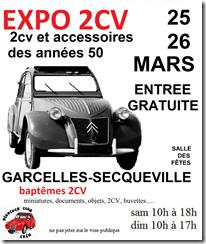 20170325 Garcelles-Secqueville