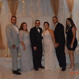 170826MYY Marlon y Yordanis Wedding Anniversary