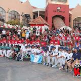 Apertura di pony league Aruba - IMG_6962%2B%2528Copy%2529.JPG