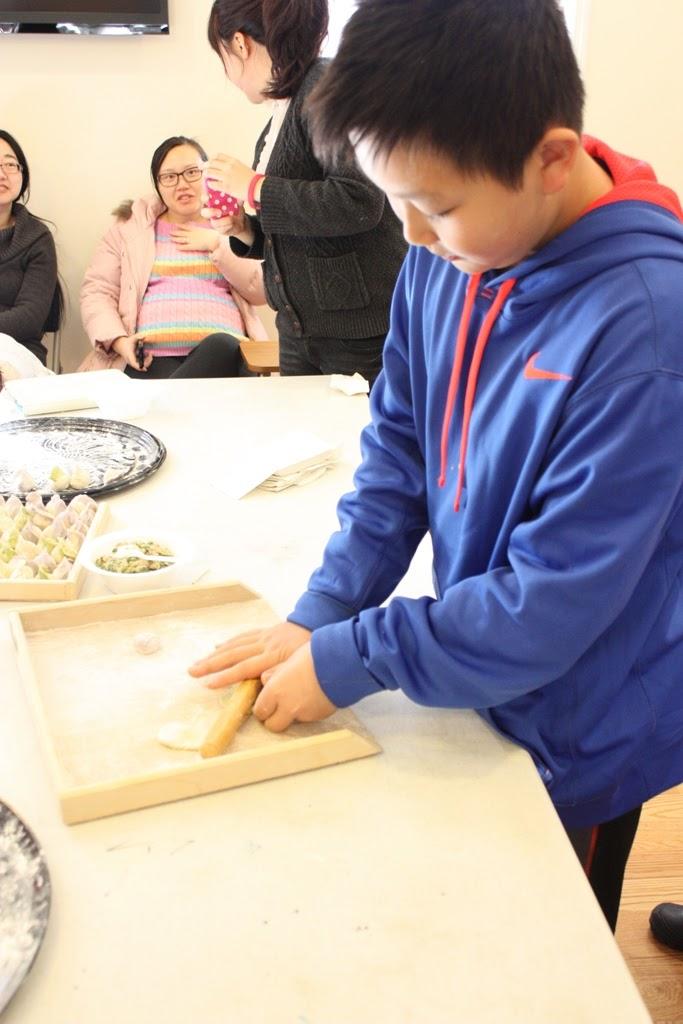 20130217中文学校包饺子 - IMG_7344.JPG