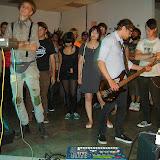9/14/09: Knight Rider, Dadfag, Brotman & Short, Teen Beer