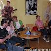 Rock 'n Roll Marathon zoetermeer (60).jpg