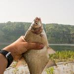 20160621_Fishing_Bakota_055.jpg