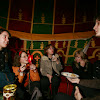 '06 - '07 Concert Feest Festival van Vlaanderen