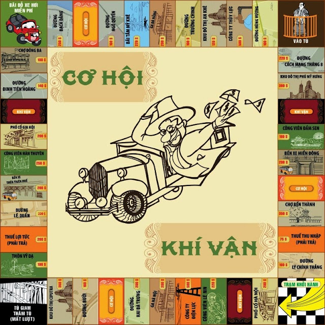 hinh-anh-tro-choi-co-ty-phu-tieng-viet-03