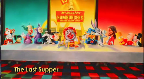 Super Size Me Last Supper.jpg