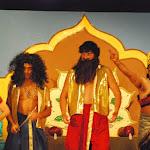 Geet Ramayan (371).JPG