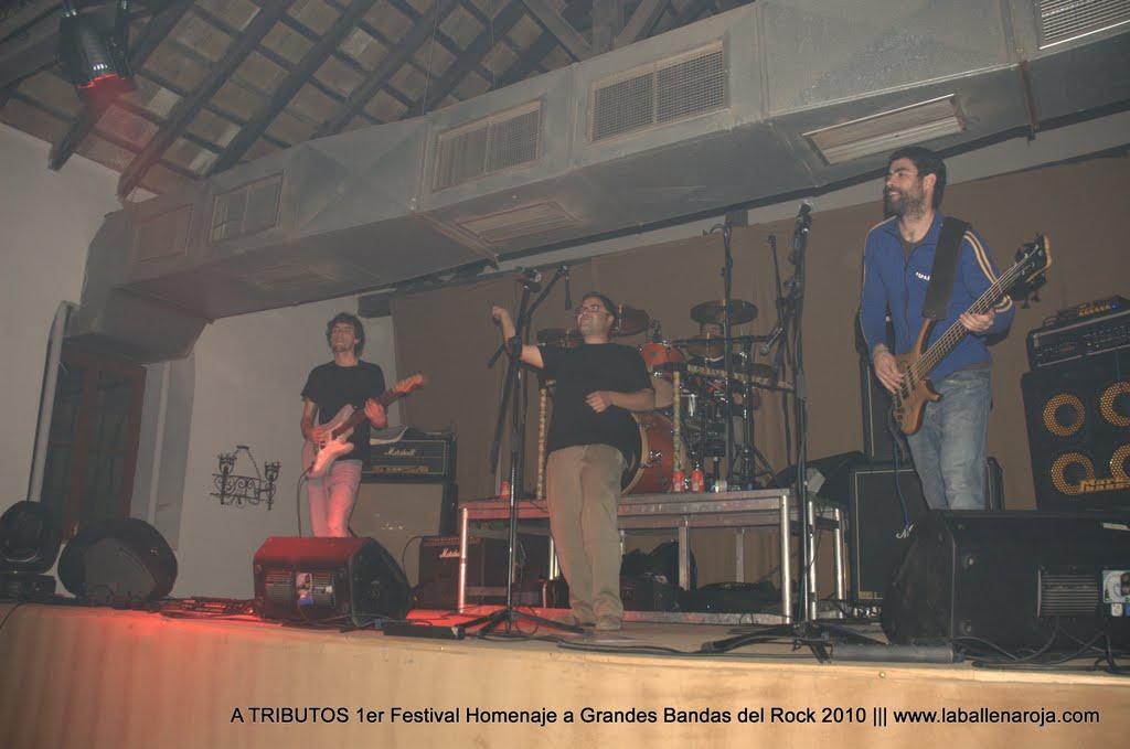A TRIBUTOS 1er Festival Homenaje a Grandes Bandas del Rock 2010 - DSC_0070.jpg