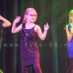 fsd-belledonna-show-2015-305.jpg