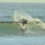 _DSC9441.thumb.jpg