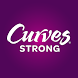Curves Strong