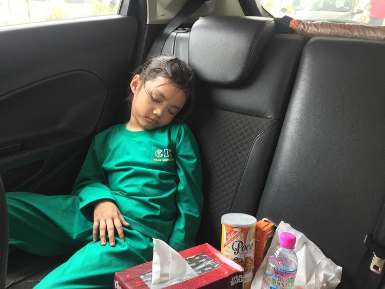 hari_sukan_2018_CIC_puncak_jalil