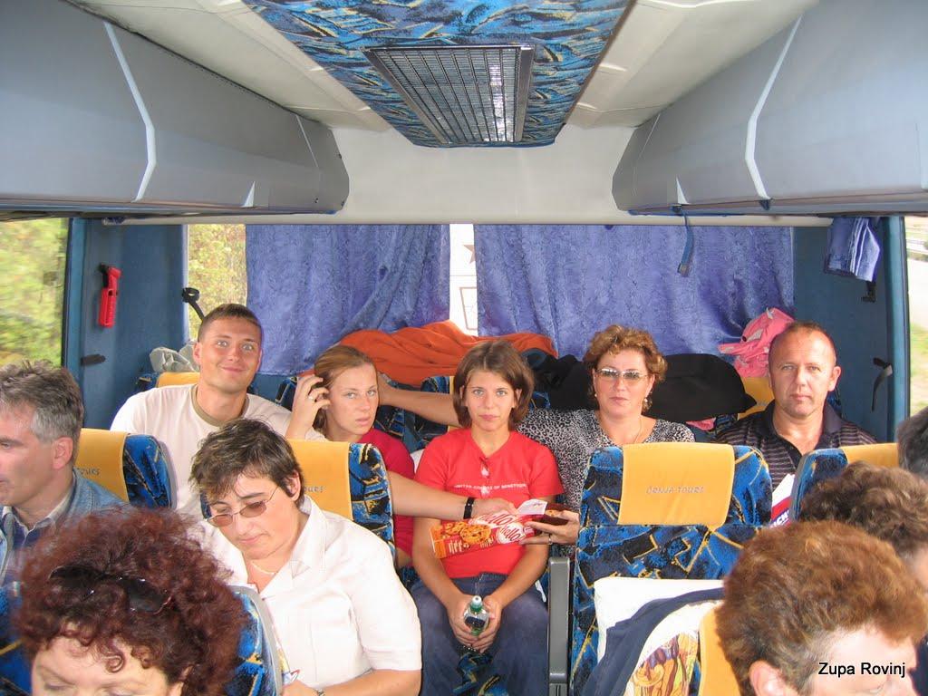 FATIMA, LURD, SANTIAGO... 2003 - IMG_1051.JPG
