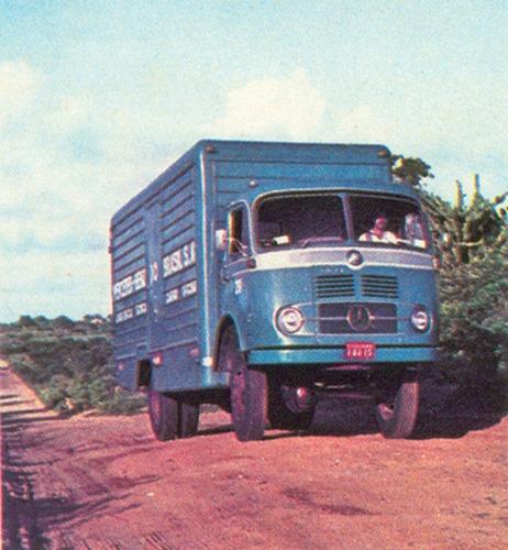1_caminhao_bras_tracao_total_1960