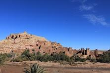 Maroko obrobione (264 of 319).jpg