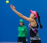 Andreea Mitu - 2016 Australian Open -DSC_6334-2.jpg