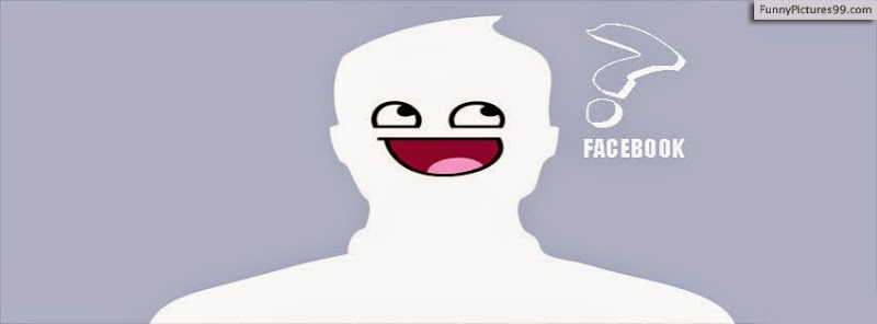 Funny profile images