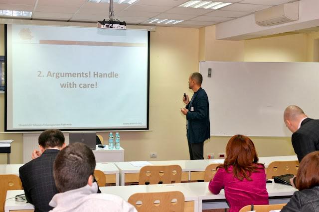 Critical Thinking, Master Class with Radu Atanasiu 066