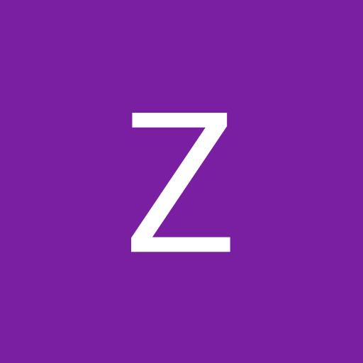 Zazi Aphile
