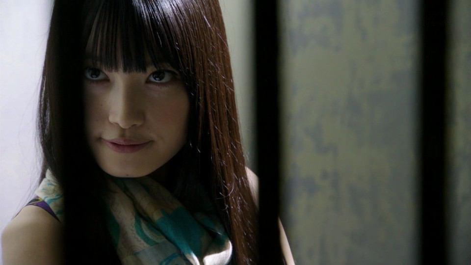 Nakayama Erina