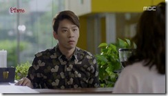 Lucky.Romance.E08.mkv_20160618_095628.644_thumb