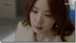 Lucky.Romance.E04.mkv_20160607_125918.816_thumb