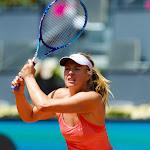 Maria Sharapova - Mutua Madrid Open 2015 -DSC_5749.jpg