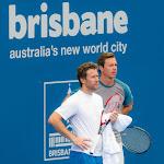 Wim Fisette & Sascha Bajin - 2016 Brisbane International -DSC_1577.jpg