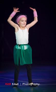 Han Balk Agios Dance-in 2014-0064.jpg