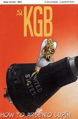 KGB-02_001