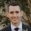 Ryan Schaub's profile photo