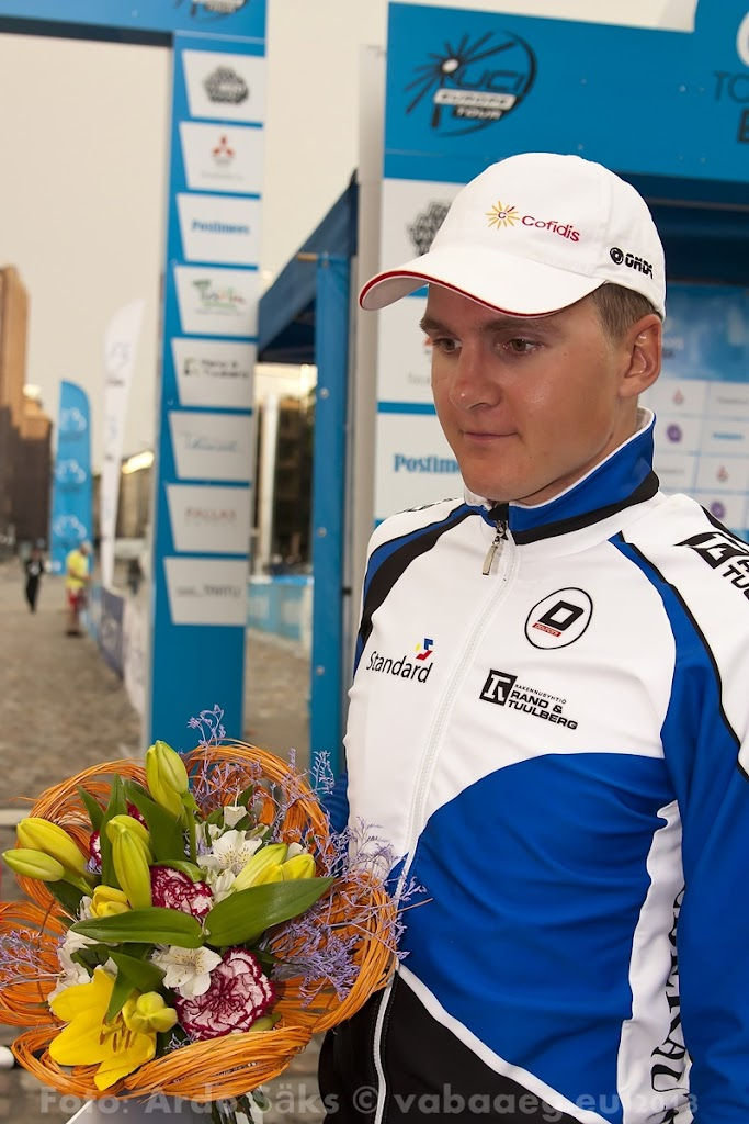2013.05.30 Tour of Estonia, avaetapp Viimsis ja Tallinna vanalinnas - AS20130530TOEVL_280S.jpg