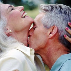 goes senior personals Senior personals services don't just have to be for dating — take it from seniorpassions this popular mature dating and social network can help you find any .