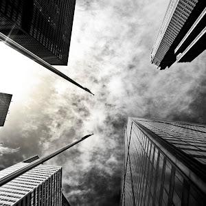 Chicago-perspective-6.jpg