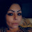 Julia Barbuzza's profile photo