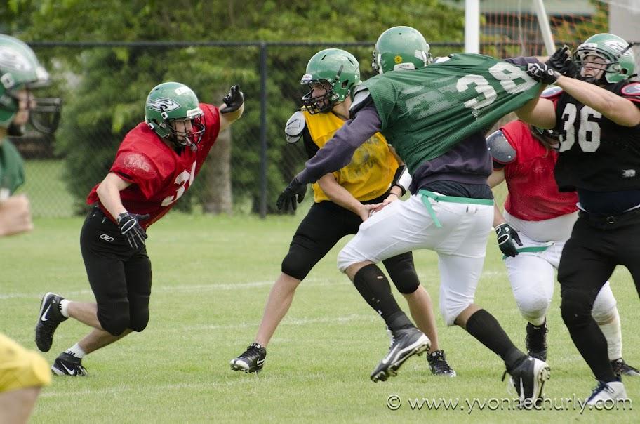 2012 Huskers - Pre-season practice - _DSC5179-1.JPG