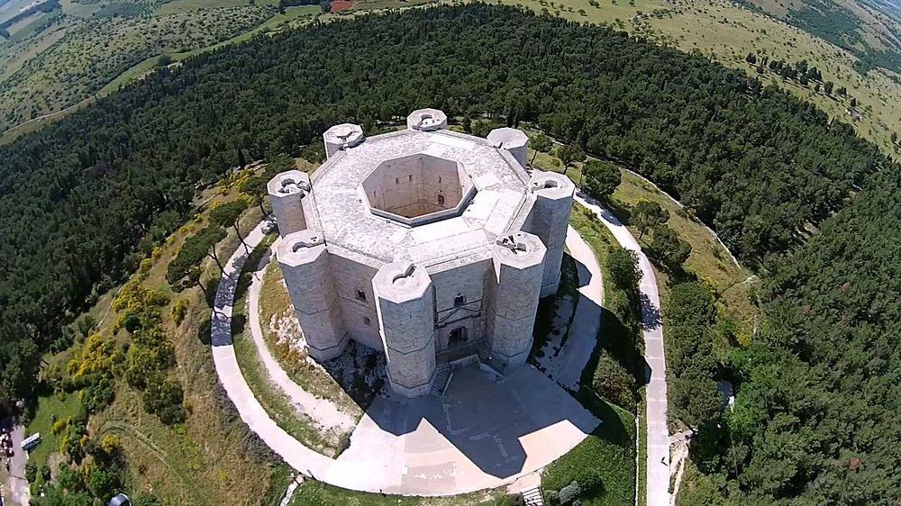 castel-del-monte-7