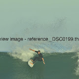 _DSC0199.thumb.jpg