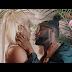 Video | Mimi Mars Feat Kagwe Mungai - One Night